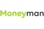 MoneyMan