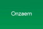 Onzaem